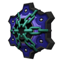 File:Chain Gear.png