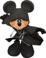 Mickey Mouse KHD.png