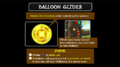 Balloon Glider Instructions ReCoM.png