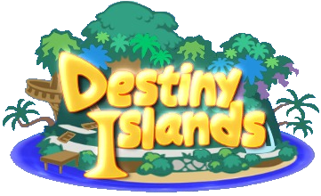 Archivo:Destiny Islands Logo KHBBS.png