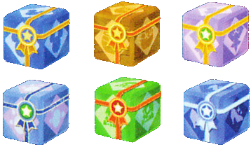 File:Command Board Blocks (Art) KHBBS.png