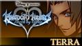 Thumbnail for version as of 20:02, September 7, 2010