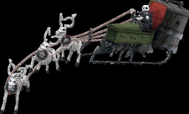 File:Reindeers.png