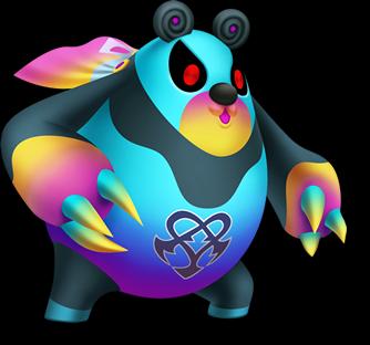 File:Kooma Panda (Nightmare).png