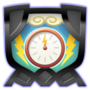 Time Attacker Trophy HD1.png
