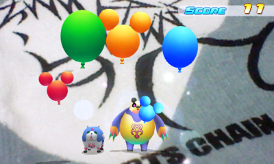 File:Balloon Mini-game KH3D.png
