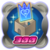 Room Creator Trophy HD1