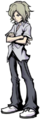 Joshua (Art) KH3D.png