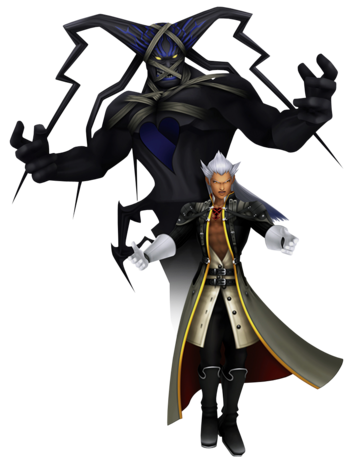 File:Ansem, Seeker of Darkness KH3D.png
