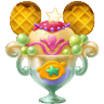 File:Dairy Devotee Trophy KHBBS.png