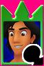Archivo:Aladdin (card).png