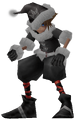 Sora CT Limit.png
