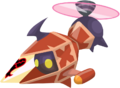 Red Gummi Copter KHX.png