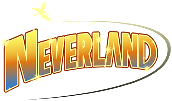 File:Neverland Logo KH.png