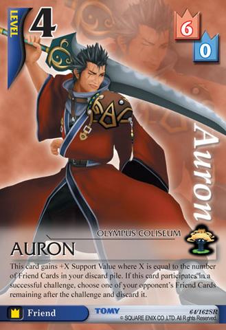 File:Auron BoD-64.png