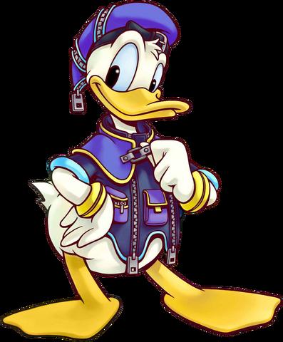 File:Donald (Art) KH.png