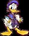 Donald (Art) KH.png