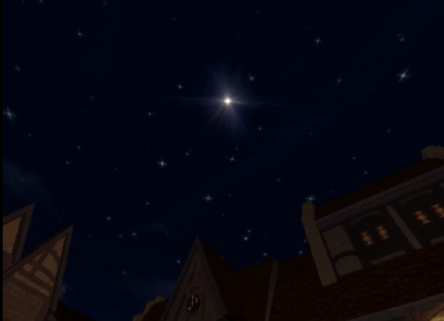File:Starry Sky KH.png