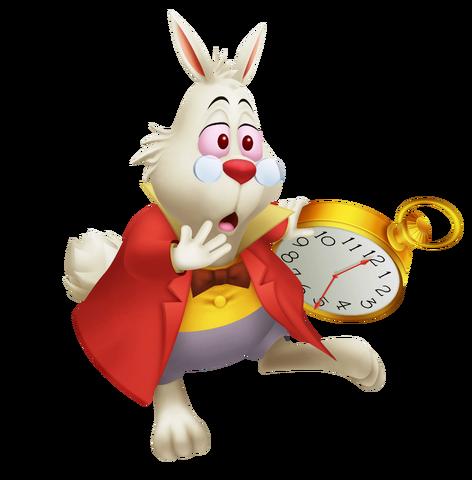 File:White Rabbit KHREC.png