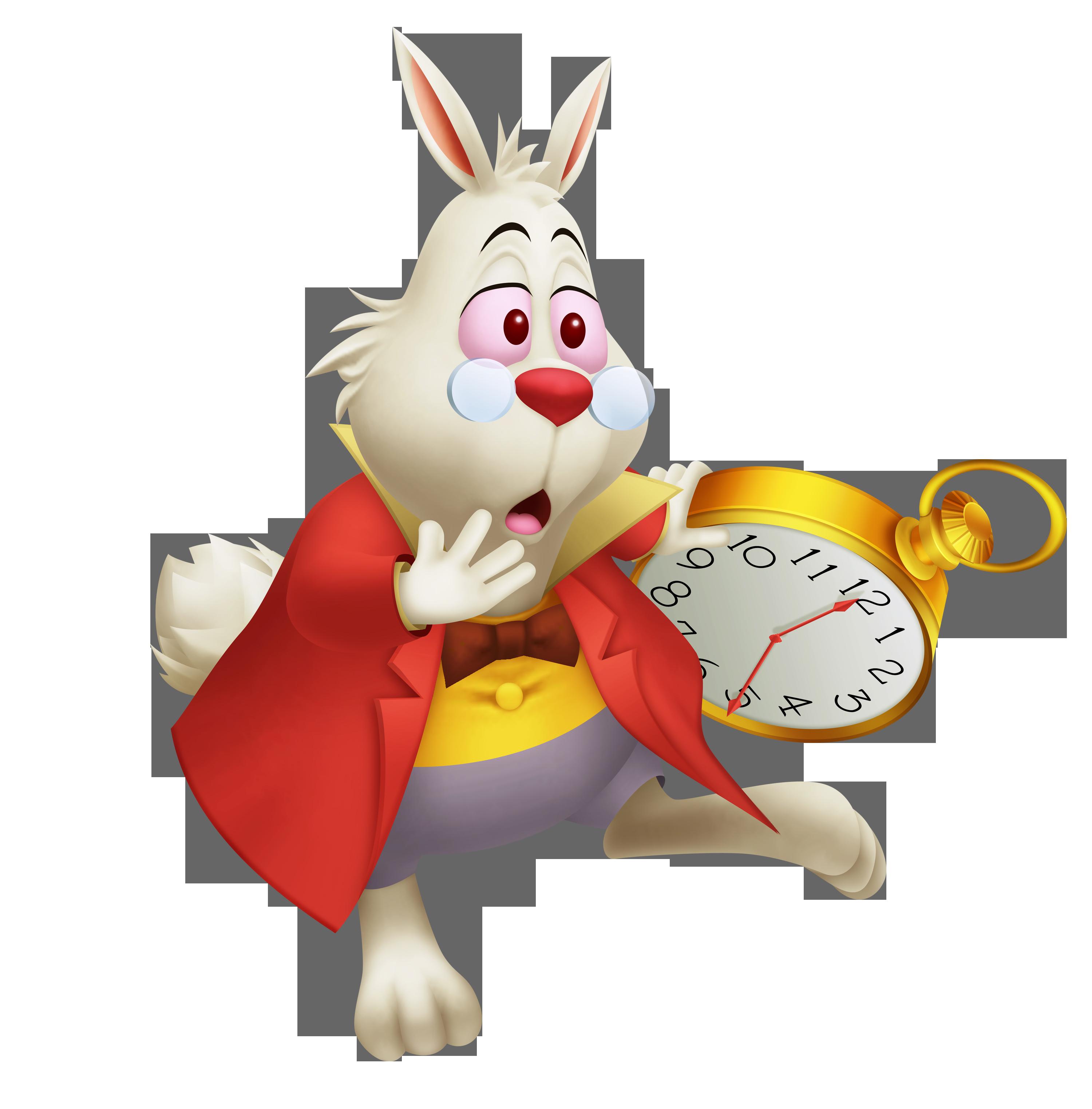 """Résultat de recherche d'images pour """"lapin blanc d'alice"""""""