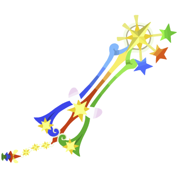 File:Fairy Stars (Upgrade 2) KHX.png