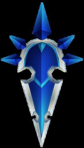 File:Vexen's Shield.png