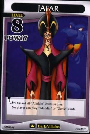 File:Jafar ADA-79.png