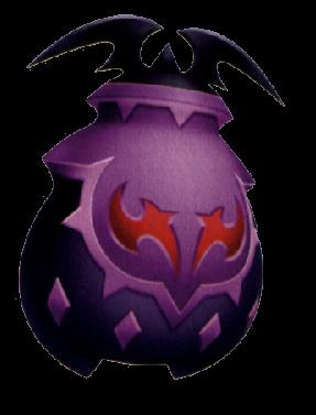 Archivo:Prize Pot.png
