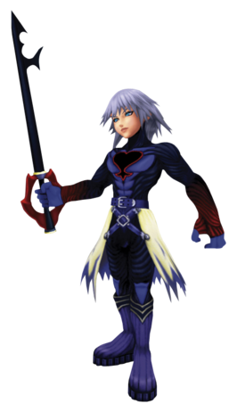 File:Riku- Dark Mode KH.png
