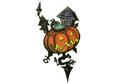 Vignette pour la version du novembre 13, 2009 à 17:36