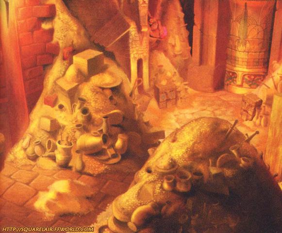 File:Agrabah- Treasure Room (Art) KH.png