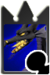 Maleficent (Dragon) (card)