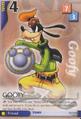 Goofy BoD-20.png