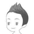 File:Hairstyle 02 KHX.png