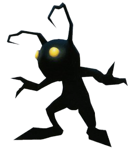 File:Gigant Shadow render.png