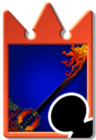 One-Winged Angel (card).png
