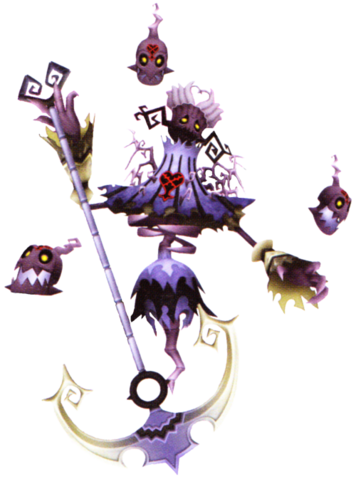 File:Grim Reaper (cursed).png