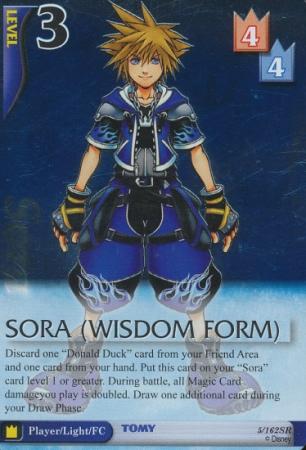 File:Sora (Wisdom Form) BoD-5.png