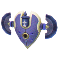 File:Shield B.png