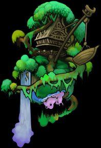File:Deep Jungle KH.png