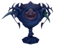 Goddess of Fate Cup Trophy.png