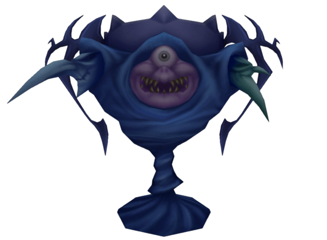 File:Goddess of Fate Cup Trophy.png