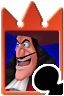 Captain Hook - A2 (card).png