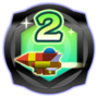 Top Pilot Trophy HD1.png