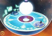 Mirage Arena (Art) KHBBS