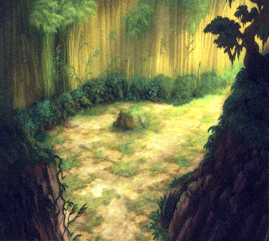 File:Deep Jungle- Bamboo Thicket (Art) KH.png