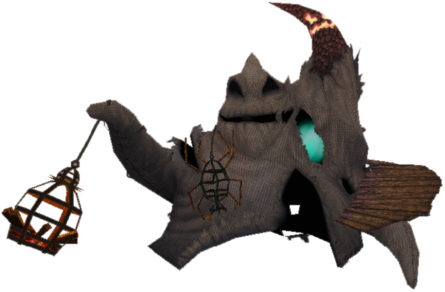 File:Oogie's Manor(Boss).png