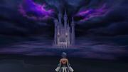 CastleofDreams Zeropoint