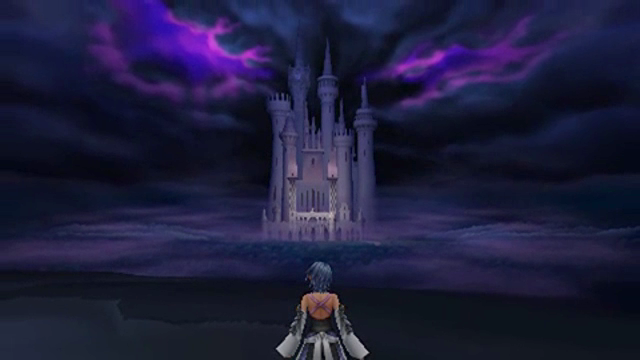 File:CastleofDreams Zeropoint.png