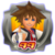 Level Counter Limit Sora Trophy HD1